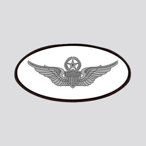 Aviator - Master Patches