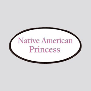 nativeamericanprincess Patches