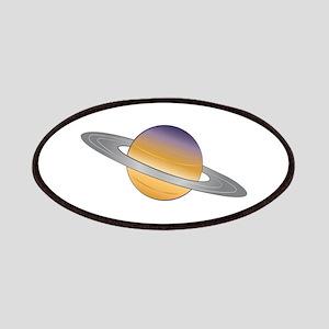 Saturn Patch