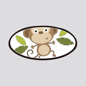 Baby Monkey Patch