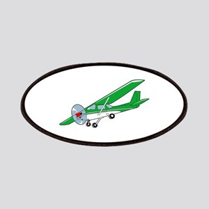 Cessna One Fifty Patch