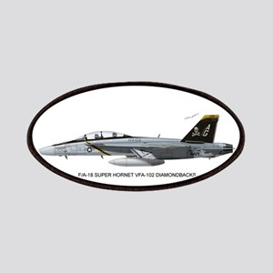 vfa103print Patches