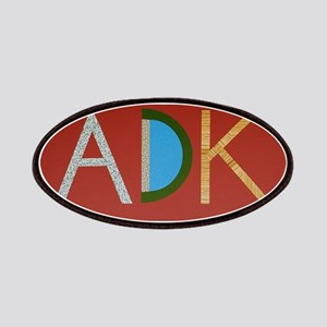 ADK Patch