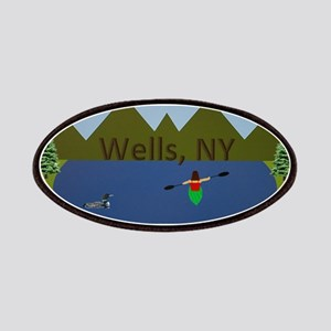 Wells, NY Patch