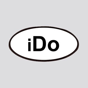 iDo Patches