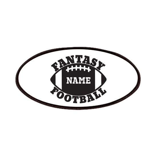 Personalized Fantasy Football