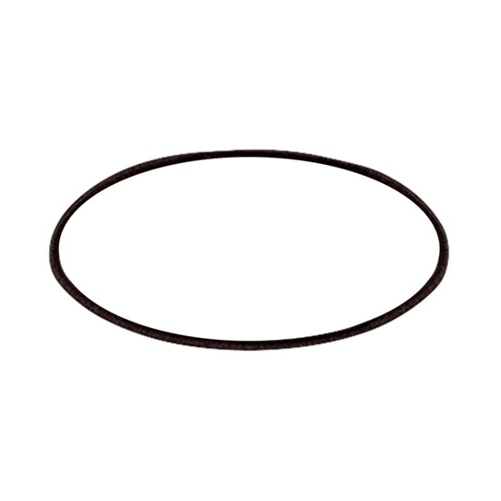 Can't See Line Russ Patch