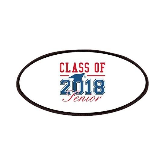 ClassOf2018Senior1H