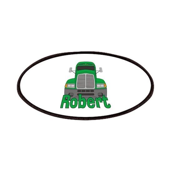 robert-b-trucker