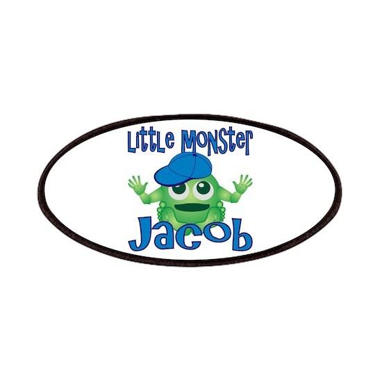 2-jacob-b-monster