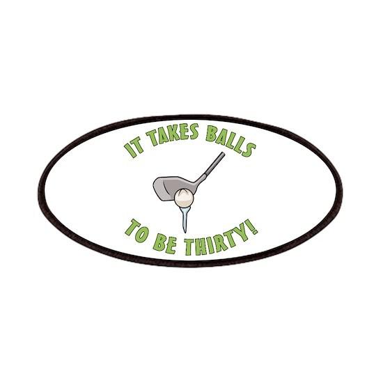 balls30