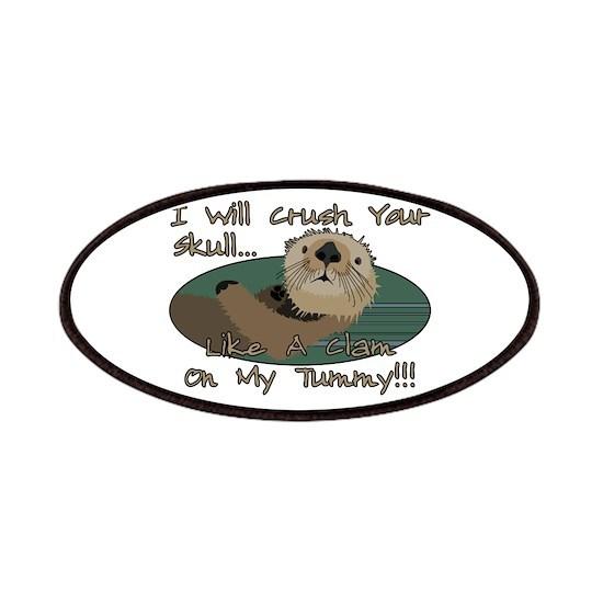 OtterSkullCrushDesign2