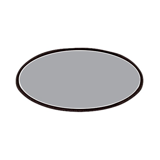 Light Gray Solid Color