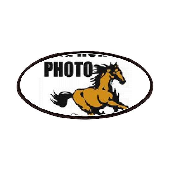 Add Horse Photo