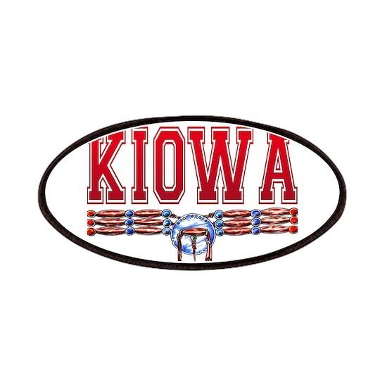 Proud-to-be-Kiowa-2500x2500