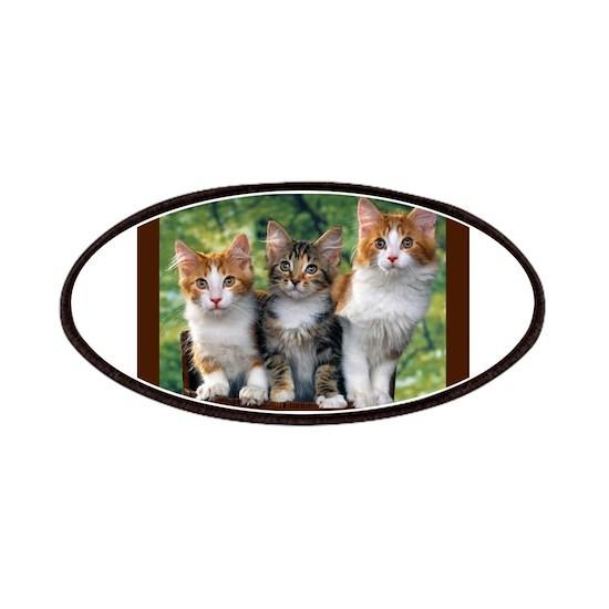 Tthree_kittens 16x16