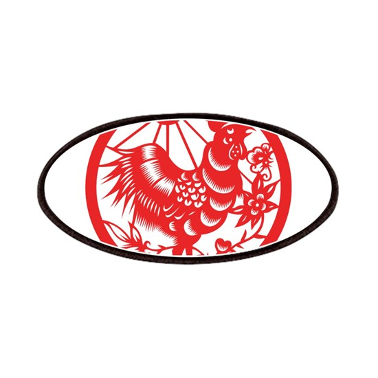 Zodiac, Year of the Rooster