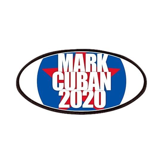 Mark Cuban 2020