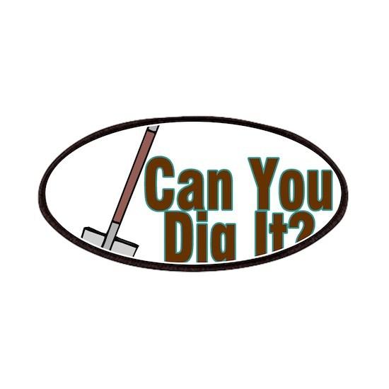 Dig It