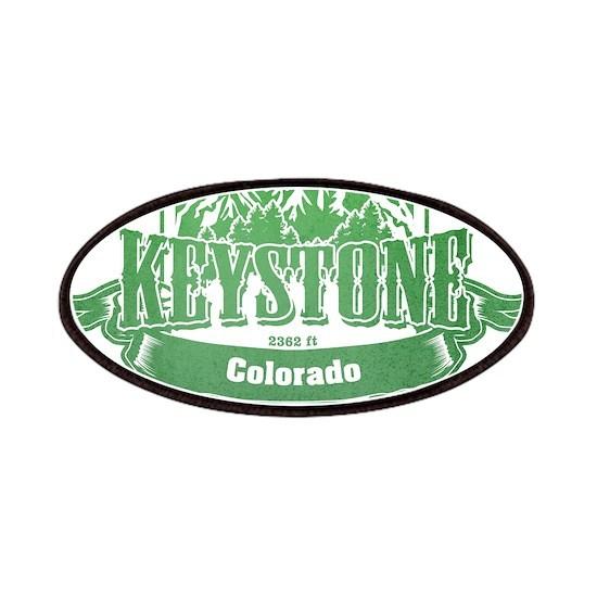 Keystone Colorado Ski Resort 3