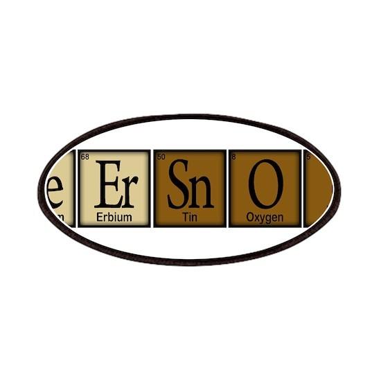 Periodic-BeerSnob