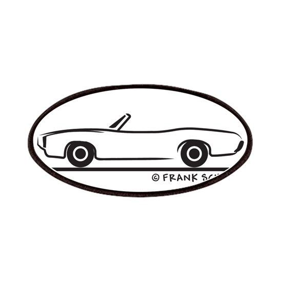 69_Pontiac_GTO_Conv_blk