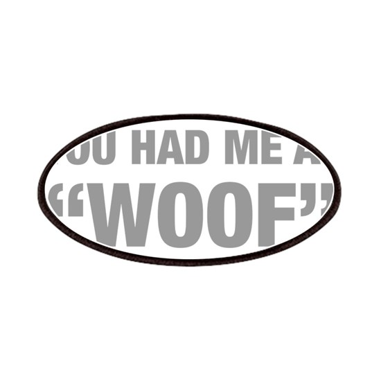 you-had-me-at-woof-HEL-GRAY