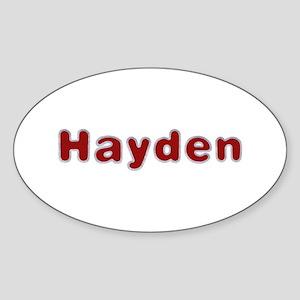 Malu trevejo sextape Hayden winters lingerie