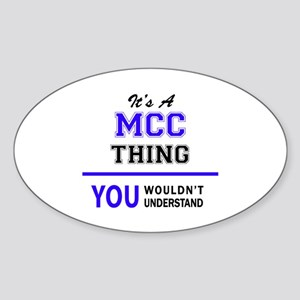 It's MCC thing, you wouldn't understand Sticker