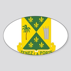 759th Military Police Batta Sticker