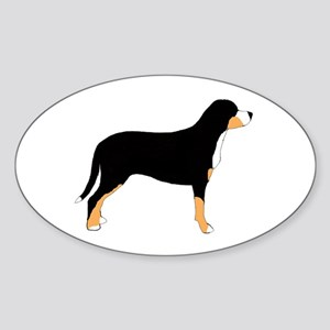 Greater Swiss Mountain Dog Gifts