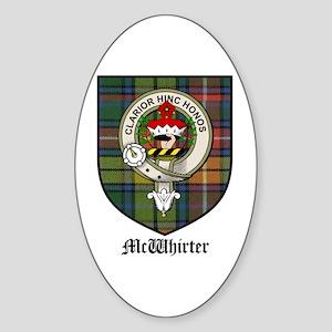 Scottish Clan Gifts - CafePress