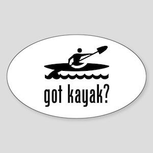 6f9cc471 Funny Kayak Gifts - CafePress