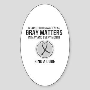 47026602980 Brain Tumor Awareness Gifts - CafePress