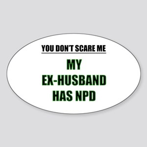 Narcissistic Personality Disorder Gifts - CafePress