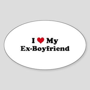 Ex Boyfriend Gifts - CafePress