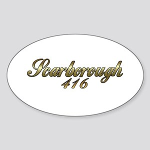 Scarborough Souvenirs Gifts - CafePress