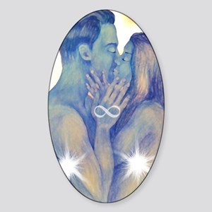 Twin Flames Gifts - CafePress