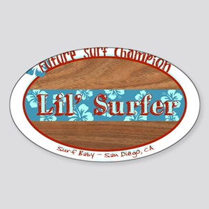 543e9a374f Surfer Baby Gear Gifts - CafePress