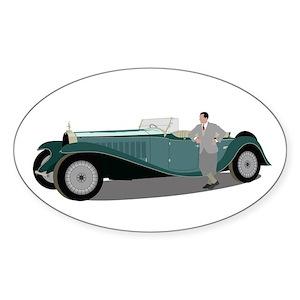 aaf58405 Bugatti Gifts - CafePress