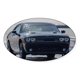 fd7dccae7 Dodge Challenger Gifts - CafePress