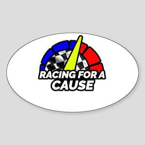 rfc2 Sticker