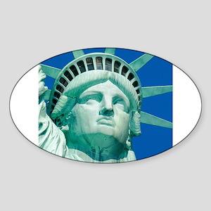 Liberty_2015_0402 Sticker