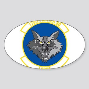 175th_fighter_squadron Sticker