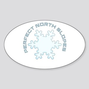 Perfect North Slopes - Lawrenceburg - In Sticker