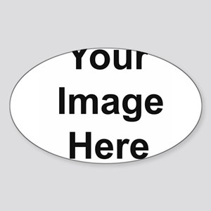 Personalised Sticker