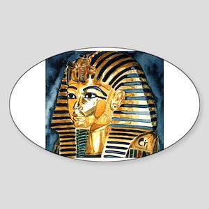 Pharao001 Sticker