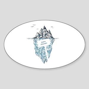 Eldora Mountain Resort - Eldora - Colora Sticker