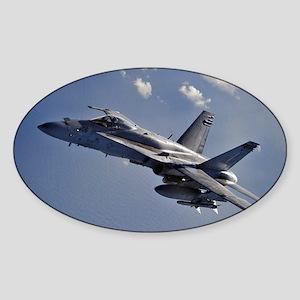 CP-LPST 100720-F-3798Y-473 PR Sticker (Oval)