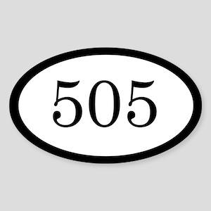 505_5x3oval_sticker_Template Sticker (Oval)